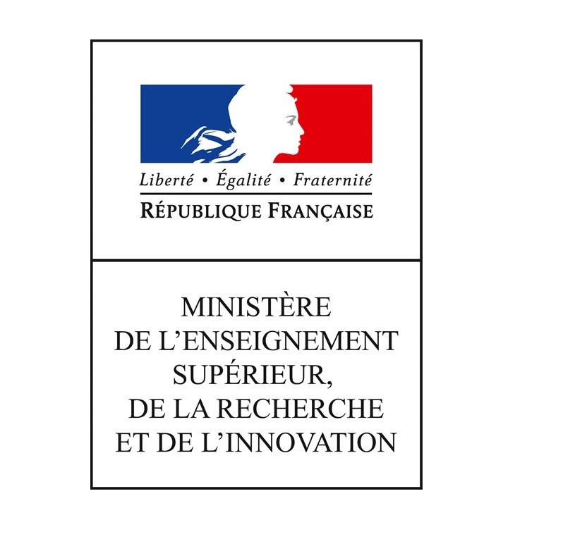 Ministère Recherche_3