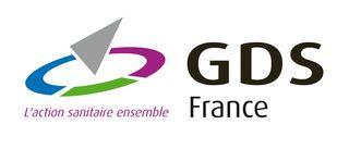 gds france [320x200]