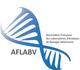 logo AFLABV