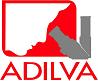 Adilva_25
